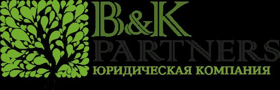 bkpartners.com.ua